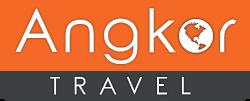 Ангкор Травeл